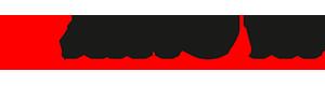 CARTO.AT Shop-Logo